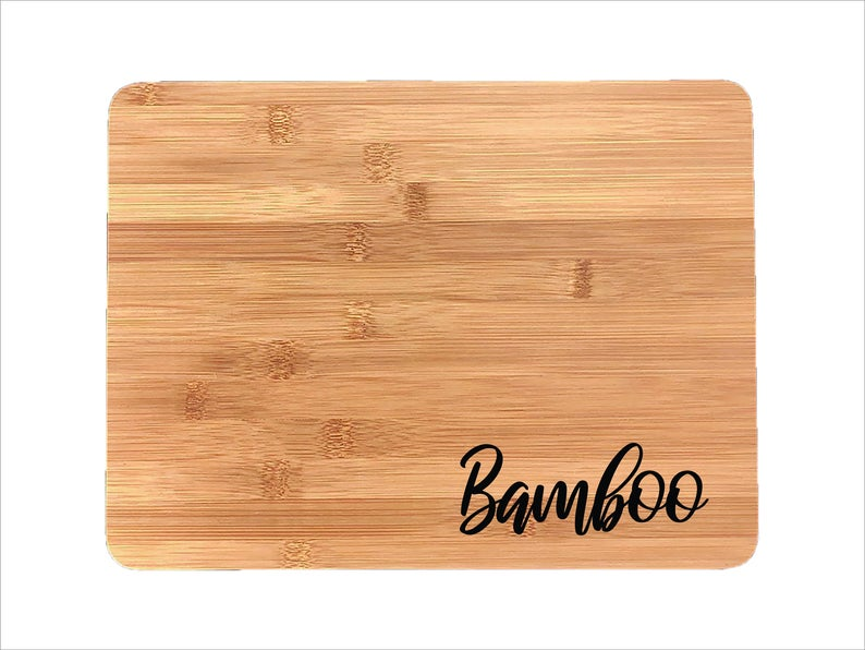 Personalized - Engraved Cutting board - Housewarming Gift, Anniversary Gift, Engagement Gift, Gift For Grandma, Cutting Boards Handmade, Mom 11