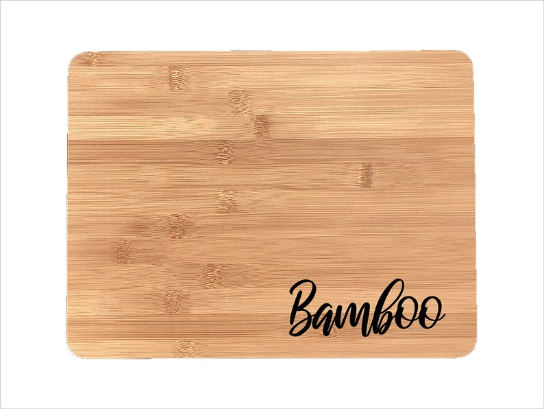 Cutting Board Personalized - Engagement Gift - Wedding Gift for the Couple, Housewarming Gift, Our First Home Gift, Cheese Board 13