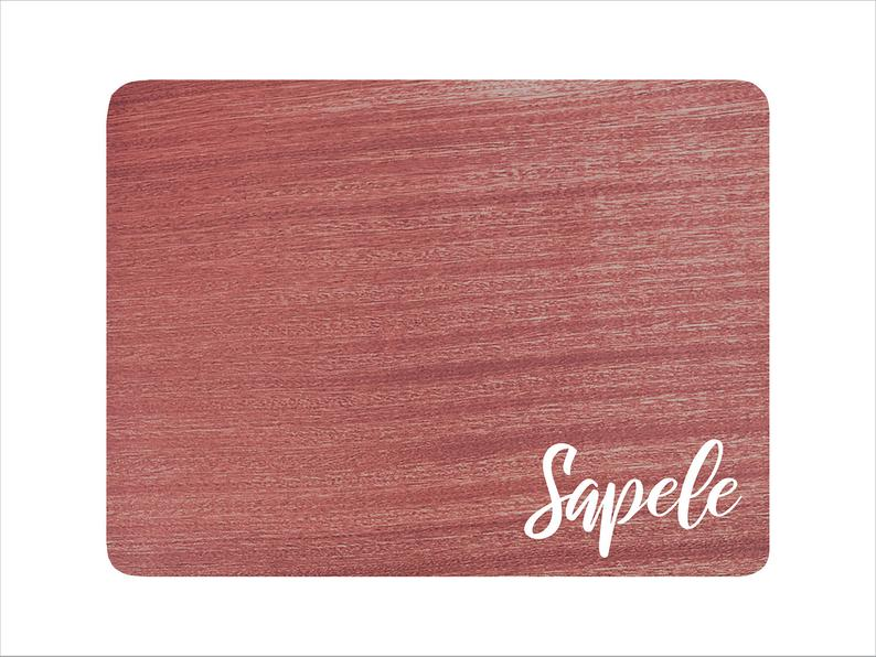Personalized Engraved Cutting Board. A Great Housewarming, Anniversary Gift. 7