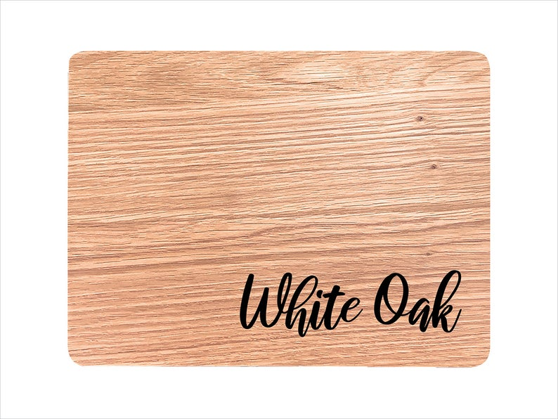 Personalized Cutting Board, Housewarming Gift, Home Sweet Home Gifts, Our First Home Couple Cutting Board Wood Cutting Board Custom Engraved 13