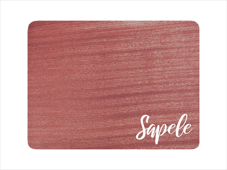Personalized Cutting Board, Housewarming Gift, Home Sweet Home Gifts, Our First Home Couple Cutting Board Wood Cutting Board Custom Engraved 15