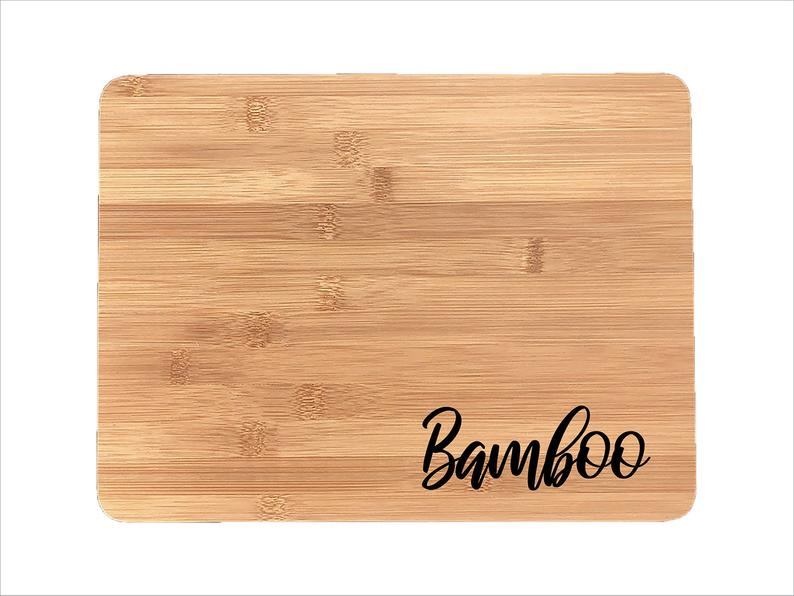 Personalized Engraved Cutting Board. A Great Housewarming, Anniversary Gift. 15