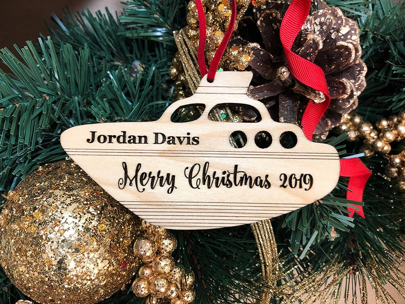 Personalized Baby's First Christmas Ornament, Baby's First Ornament, Baby First Christmas, Baby 1st Christmas Ornament, First Baby Ornament 15