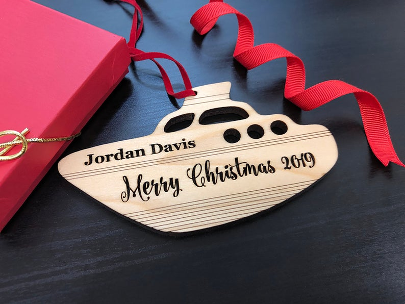 Personalized Baby's First Christmas Ornament, Baby's First Ornament, Baby First Christmas, Baby 1st Christmas Ornament, First Baby Ornament 17